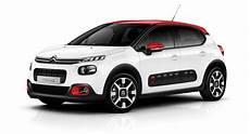 citroen ds3 2020 car review car review