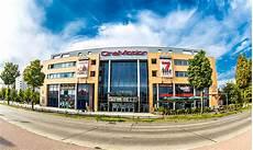 Cinemotion Berlin Hohensch 246 Nhausen Erlebe Deine Region