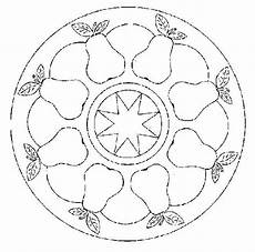 mandala pattern worksheet 15928 pin by burklow on helpful sewing tips mandala coloring mandala painting mandala