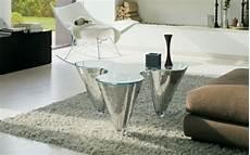 57 Beispiele F 252 R Designer Glastische