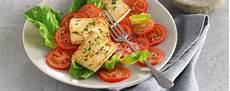 gesund abnehmen rezepte recipes almased