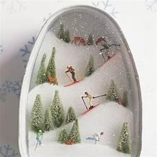winterbilder zum basteln winterdeko basteln mit kindern 22 ideen f 252 r gute laune im