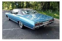 1110 Best Impala & Caprice 1965 And Up Images In 2020