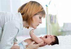 какие выплаты получит предприниматель родившийся второго ребенка