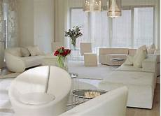 incredibly beautiful kensington house by shh architects embellished home with white interior by shh