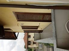tettoia balcone preventivo tettoia esterni preventivando it