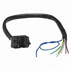 grote wire harness grote 174 69680 24 quot 4 to 7 wire turn signal switch wiring harness