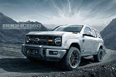 2020 ford bronco air roof could the 2020 ford bronco four door look like this check