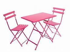 table et chaise de terrasse table chaise exterieur mc immo