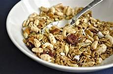 cereals grain triticale