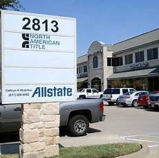 allstate car insurance in fort worth tx cathryn mcarthur