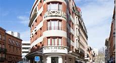 Hotel Ours Blanc Wilson Toulouse Booking