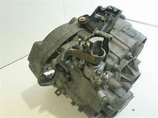 vw t5 multivan getriebe kcq 6 schaltgetriebe 15159