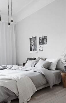 grey wall lights bedroom пин от пользователя alex bedroom на доске ideas for bedrooms светло серые стены серые стены в
