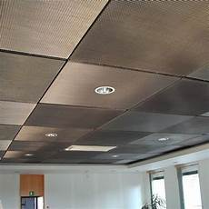 Ceiling Tiles Drop Ceilings by 17 Best Images About Drop Ceiling On Light