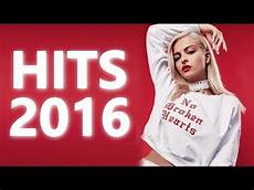 Top 50 Chansons Francaises Populaires Mars 2017 From