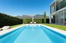 peinture piscine epoxy peinture epoxy pour piscine en b 233 ton 11 couleurs blanc