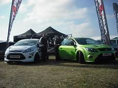 Pumaspeed Number 1 Independant Ford Servicing Specialist