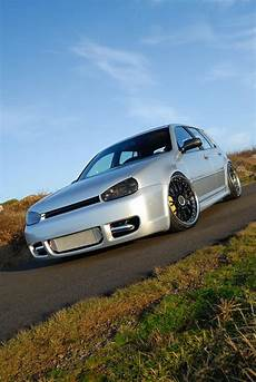 15 best images about modified vw on polos