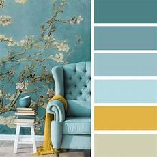 welche farbe passt zu gelb welche farbe passt zu gelb wohnideen und gestaltungsbeispiele in verschiedenen nuancen home