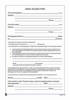 photo agreement template pdf template