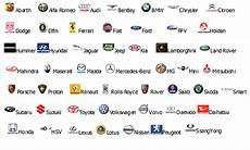 Automarke Mit N - car brands 171 cars