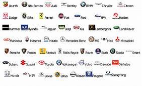 December 2012 &171 Cars