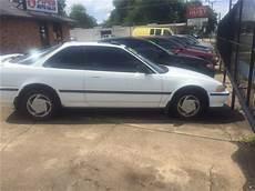 1990 acura integra for sale carsforsale com