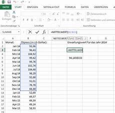 Benzinverbrauch Berechnen Formel Excel Gehen