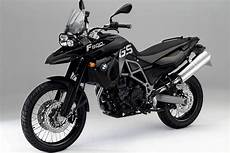 Bmw F 800 Gs Tuscany Motorcycle Tours