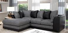 Grey Sofa Sort Of Like It Grey Sofa Living Room