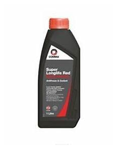 wss m97b44 d sla1l comma anti freeze 1 litre 5 year