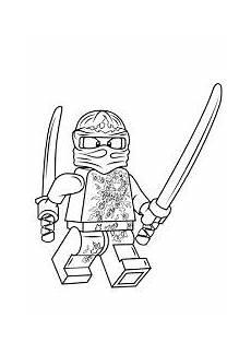 Ninjago Malvorlagen Ultimate 13 Best Lego Ninjago Coloring Pages Images Coloring