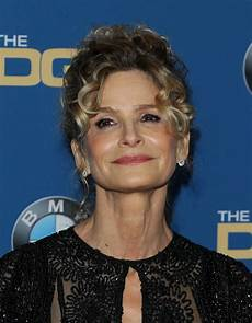 kyra sedgwick at 70th annual directors guild awards