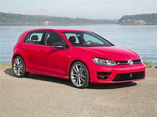 2017 volkswagen golf r reviews specs and prices cars
