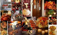 fall wedding inspiration deborah sheeran weddings of distinction