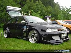 car vehicle skoda octavia tuning
