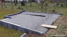 Garten Podest Selber Bauen - 2015 03 14 podest gestaltungsebene garten 14 wir bauen
