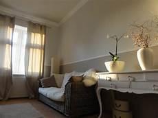 zimmerschau wohnzimmer schon wohnzimmer klein wohnzimmer mein traumhafter kleiner altbau von hammona