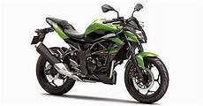 Z250sl Modif by Motor Kawasaki Z250sl Modifikasi Motor
