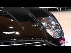 la voiture de bond au salon de l auto