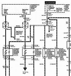 94 honda o2 sensor wire diagrams o2 idle problems codes with a 1999 civic ex honda tech