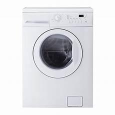 trockner größer als waschmaschine renlig fwm7d5 rentadora assecadora ikea