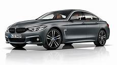 2019 bmw 440i xdrive gran coupe m sport bmw 4 series gran coup 233 details equipment and technical