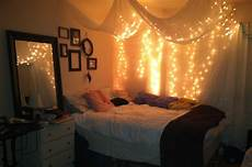 bedroom lighting fairy lights for the string ideas teen decorative to put in your lantern
