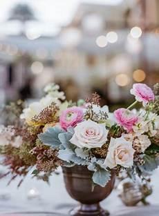 11 diy wedding centerpiece tips weddingmix