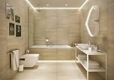 indirekte beleuchtung im bad led indirekte beleuchtung f 252 r ein exklusives badezimmer