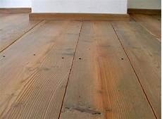 pavimenti linoleum ikea pavimenti in legno laminato