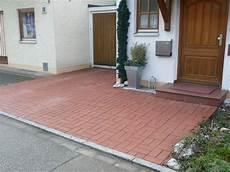 Welchen Putz Für Garage by Neue Terrasse Welchen Bodenbelag Empfehlt Ihr Seite 2