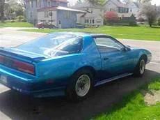 how does a cars engine work 1989 pontiac firebird spare parts catalogs find used 1989 pontiac firebird pro am ii